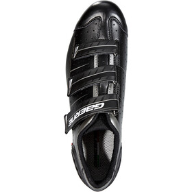 Gaerne G.Laser Wide Cycling Shoes Herren black